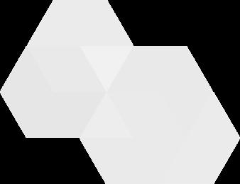 Riskatch logo